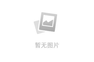 苏州恩孝文化传播公司